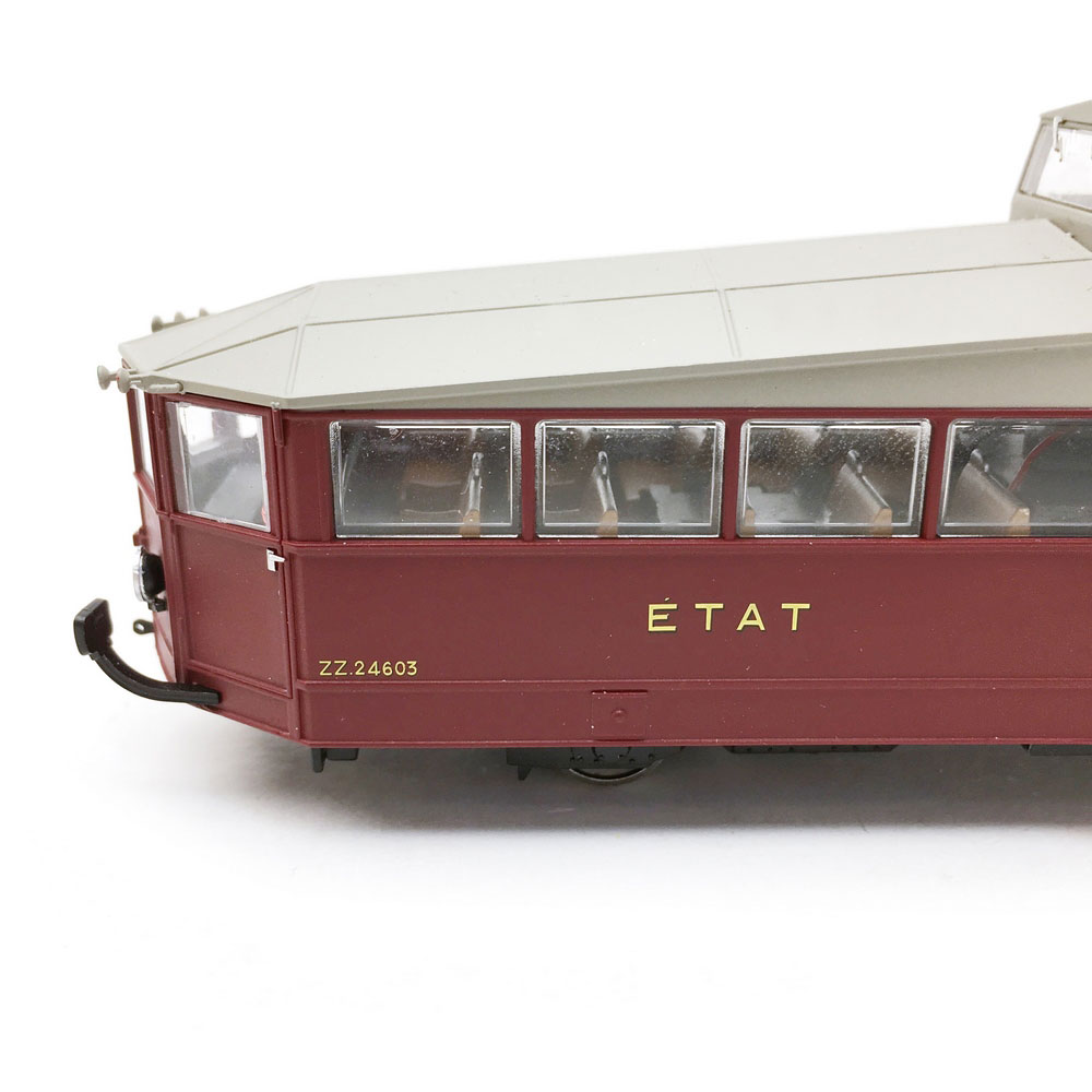 ZZ24602-(ETAT)-SNCF-20004---20004S