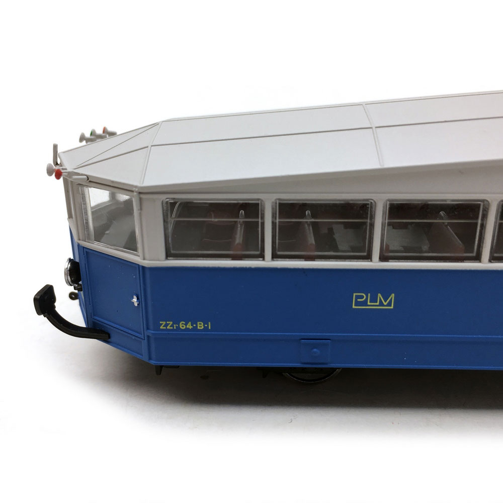 ZZC-B2-PLM-20001---20001S