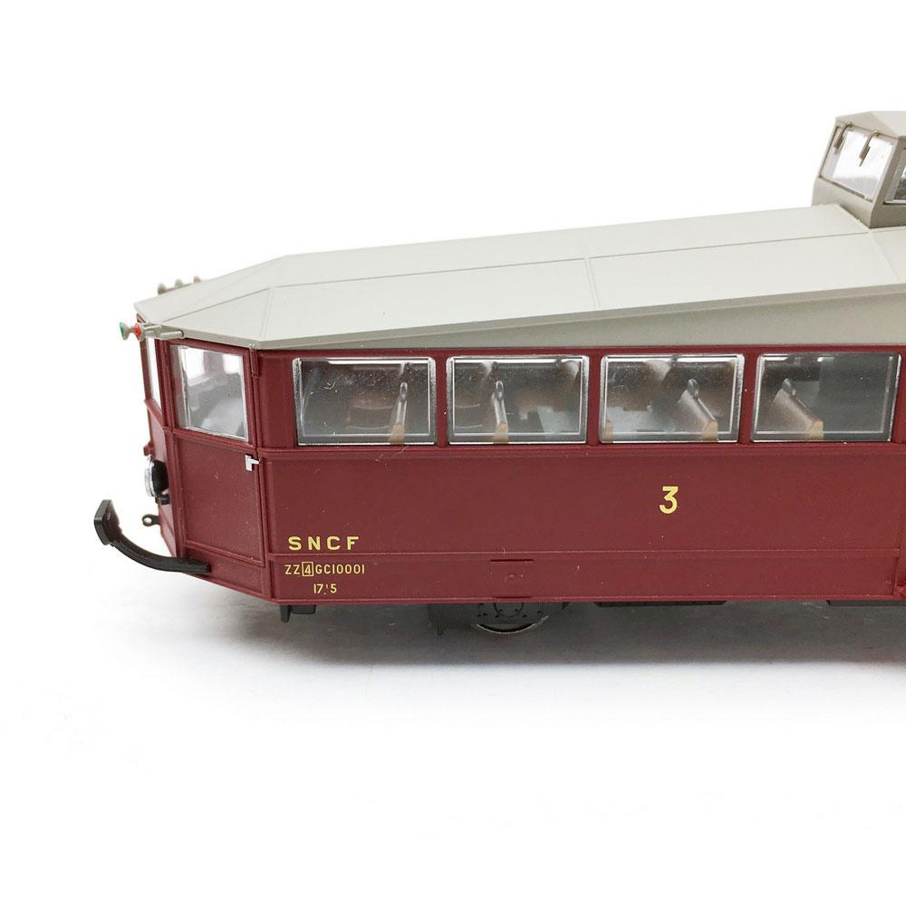 ZZGC10001-SNCF-20005--20005S