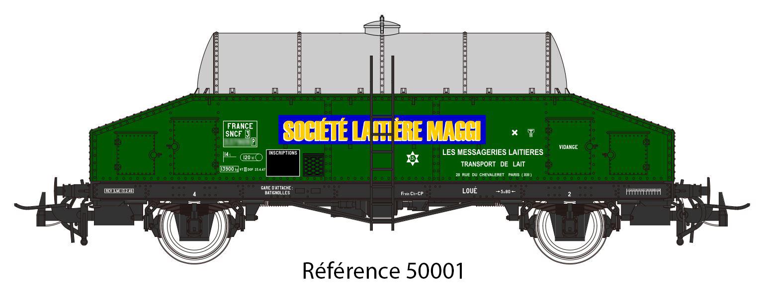 50001R