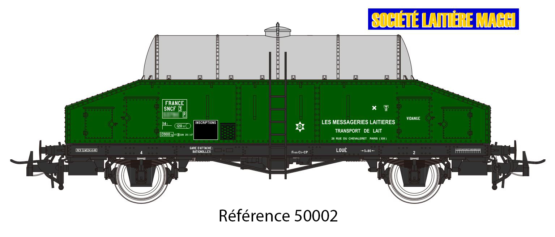 50002R