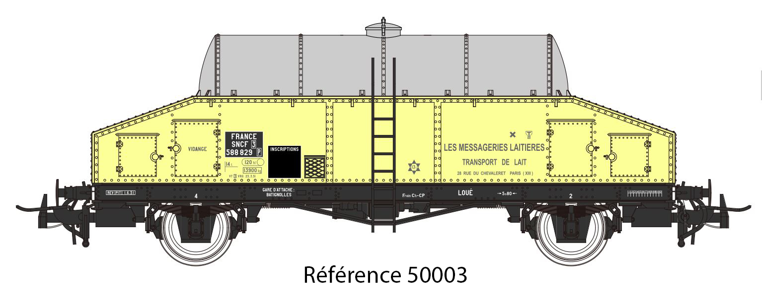 50003R