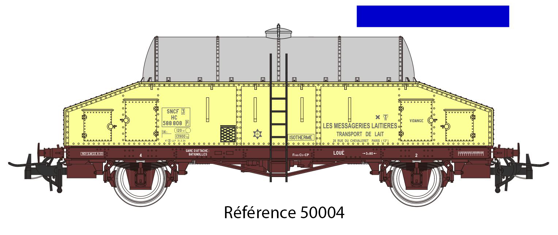50004R