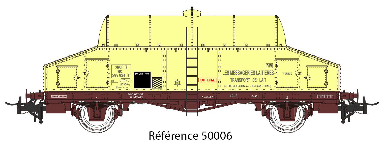 50006R