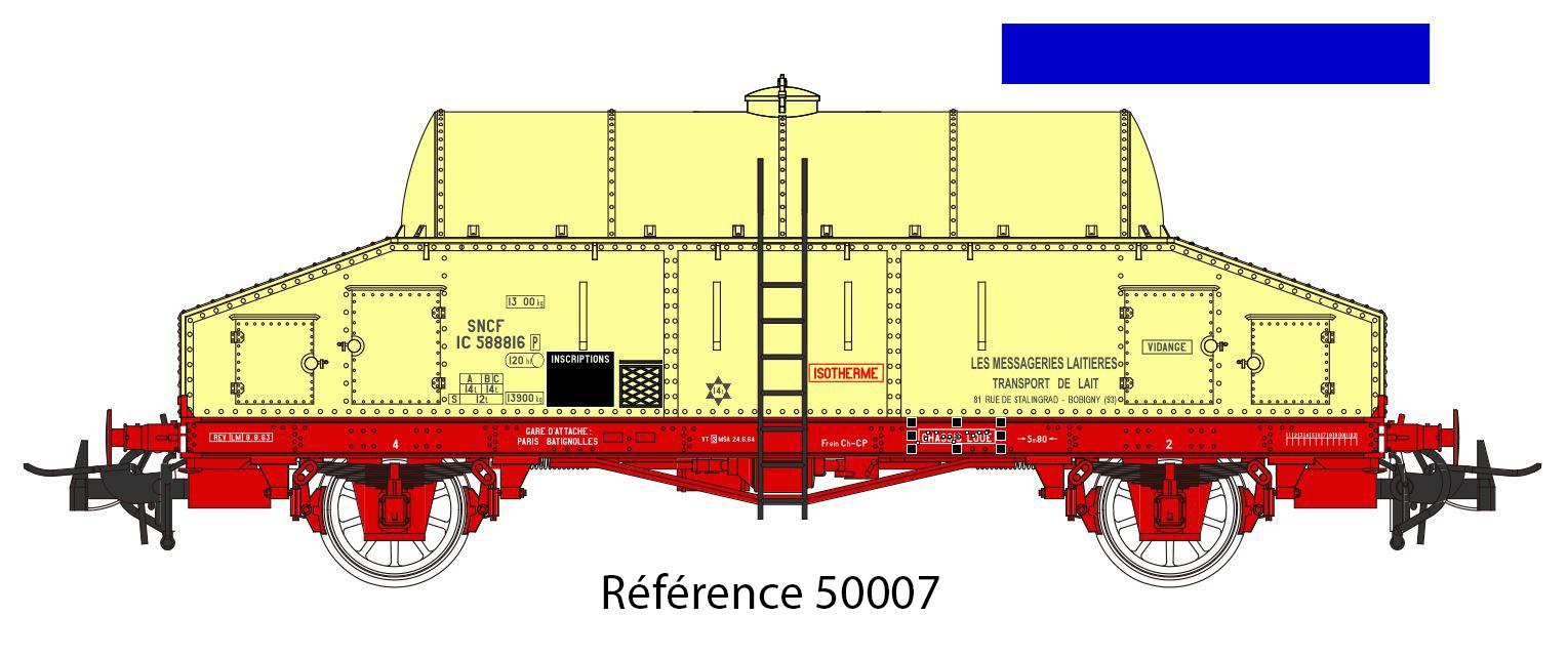 50007R