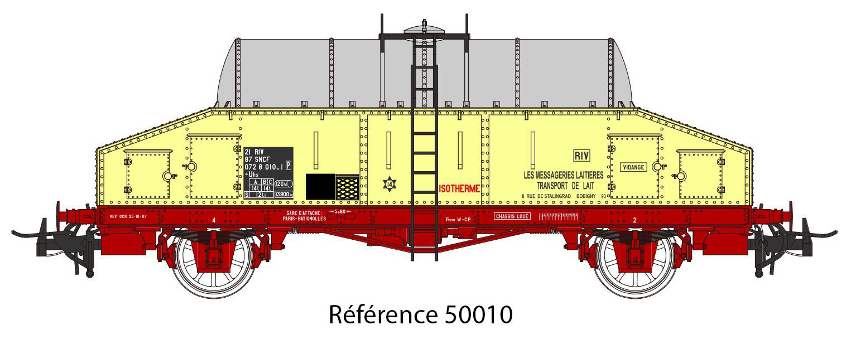50010R